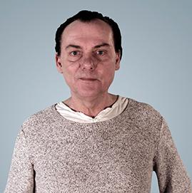 Jan Karlman