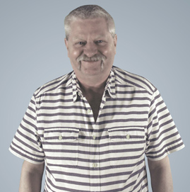 Rolf Lundkvist