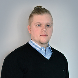 Tomas Källberg